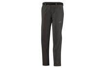 Mammut Hiking Pants Women black